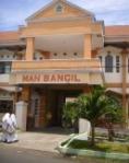 NAM BANGIL